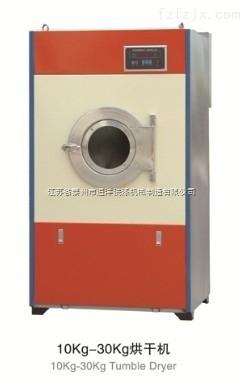 通洋SWA工业烘干机