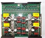 各种型号北京印刷机电路板维修,北京精雕机轴控卡维修,北京工业设备电路板维修等创美