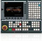 LNC-668A维修中国台湾研华宝元系统维修,LNC-600维修/LNC-500维修,精修各种型号宝元数控机床系统