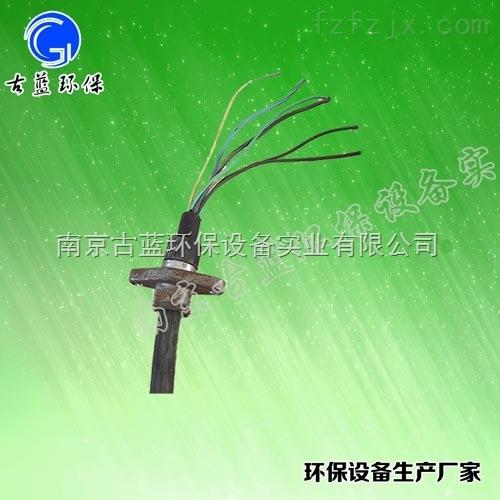 潜水搅拌机电缆线 电线 配件