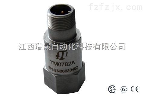 TM0793V-K-E-S