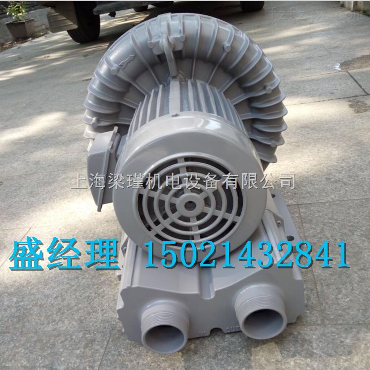 出售VFC208AF-S三相富士鼓�L�C丨中���_�掣皇抗娘L�C
